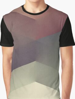 RAD XV Graphic T-Shirt