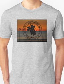 Good Vintage T-Shirt