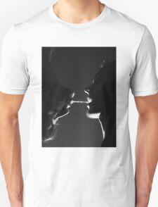 Wild Honey Unisex T-Shirt