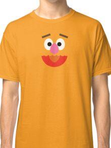 """Muppet """"Fuzzy Bear"""" Classic T-Shirt"""