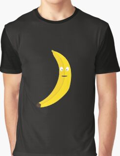 Cute banana Graphic T-Shirt