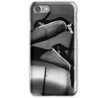 Network iPhone Case/Skin