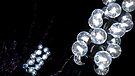 Glass Bubbles by Jessica Liatys