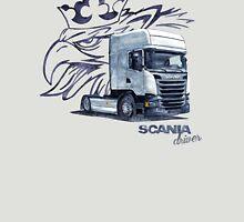 Scania Trucker Unisex T-Shirt