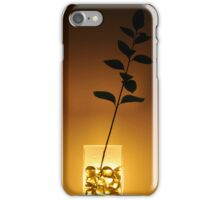 Lucent iPhone Case/Skin