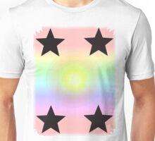 Random Unisex T-Shirt