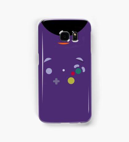 Minimal Gamecube Samsung Galaxy Case/Skin