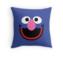 "Muppets ""Grover"" Throw Pillow"