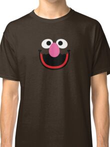 """Muppets """"Grover"""" Classic T-Shirt"""