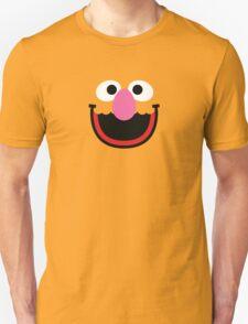 """Muppets """"Grover"""" Unisex T-Shirt"""