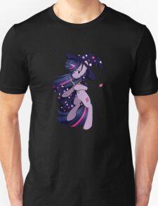 Witchy Twilight T-Shirt