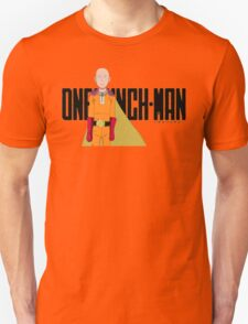 One punch man T-Shirt