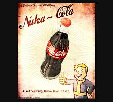 Nuka Cola Time T-Shirt