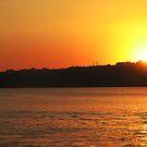Sun:Istanbul'07 by Fyrion