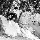 Kevin Kuczkowski by Reggie Destin Photo Benefit Page