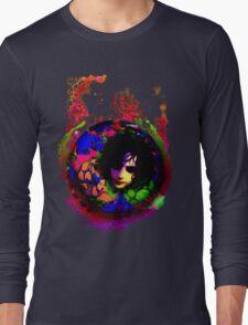 aSyd Long Sleeve T-Shirt