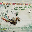 Tijd voor een Feestje! by Yvon van der Wijk
