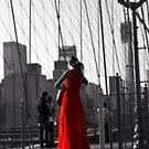 Lady in Red by Luis Miguel