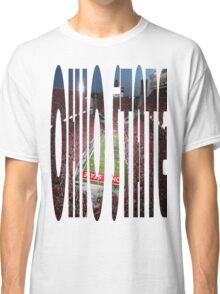 Ohio State, Ohio Stadium Classic T-Shirt