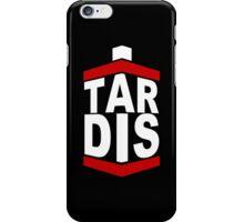 Tar DIS (Dark) iPhone Case/Skin