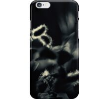 early light iPhone Case/Skin