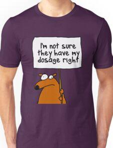 I'm not sure... T-Shirt