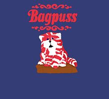 Bagpuss Unisex T-Shirt