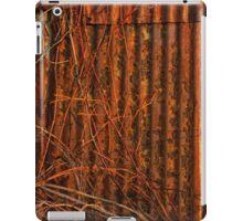 Tangled Web iPad Case/Skin
