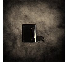 Mug Photographic Print