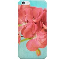 Sweet and Simple iPhone Case/Skin