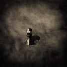 Scotch Tape by photosmoo