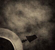 Lamp by photosmoo