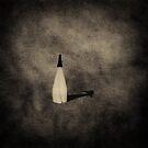 Sprayer by photosmoo