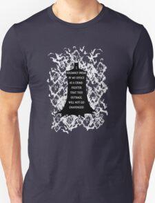 "Batman ""I  solemnly swear by my office as a... T-Shirt"