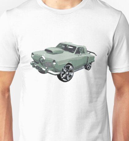 Studebaker Unisex T-Shirt