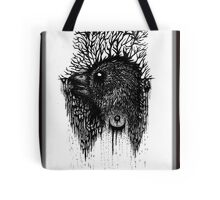 Deadest Tote Bag