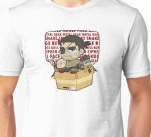 MGSV: Venom BB Unisex T-Shirt