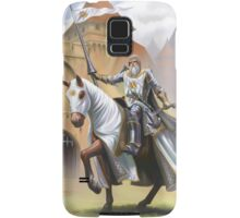 Order of Light Grandmaster Samsung Galaxy Case/Skin