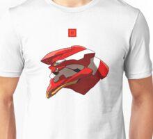 EVA 02 Unisex T-Shirt