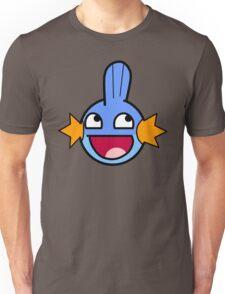 'Epic' Mudkip T-Shirt
