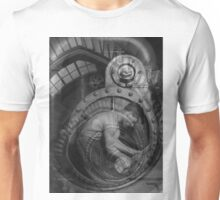 Synchronicity  Unisex T-Shirt