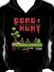 Dead Hunt T-Shirt