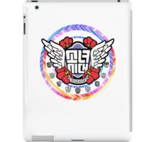 SNSD I Got a Boy iPad Case/Skin