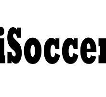 Soccer by greatshirts