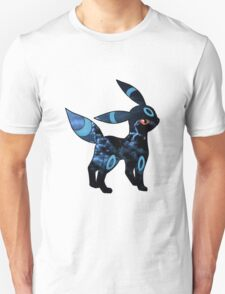 Umbreon - No background T-Shirt