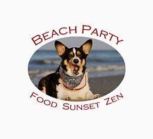 Beach Party Unisex T-Shirt