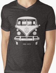 vw bus t shirts redbubble. Black Bedroom Furniture Sets. Home Design Ideas