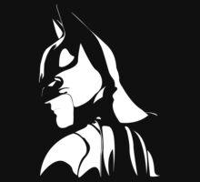 Dark Avenger by anguishdesigns