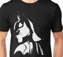Dark Avenger Unisex T-Shirt