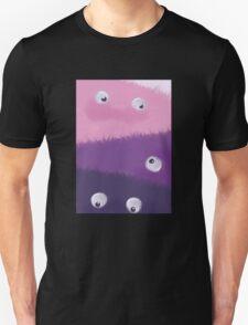 Furry Fools T-Shirt